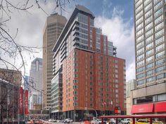 # 2002 108 9 Av Sw, Calgary Property Listing: MLS® #C3649089