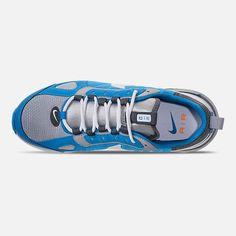 Men s Nike Air Max 270 Futura Casual Shoes ee9a3ac0f