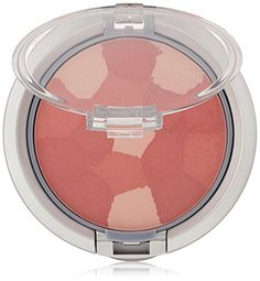 Physicians Formula Powder Palette Blush Blushing Rose 017 Ounce -- Details can be found by clicking on the image.