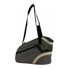 Snoozer Euro Pet Bag ** You can find out more details at the link of the image.