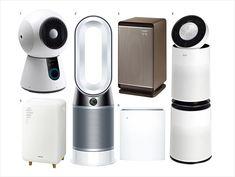 아침부터 저녁까지 바쁜 신혼부부의 생활에 똑똑한 도우미가 되어주는 공기청정기 제품들이 있다. 각 브랜드가 신혼부부에게 추천하는 신혼집 공기청정기. Nespresso, Coffee Maker, Conditioner, Kitchen Appliances, Design, Productivity, Products, Coffee Maker Machine, Diy Kitchen Appliances