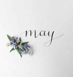 Hello May and hello sunshine! A lovely start to the new month.although how on earth it's May already I just don't know! Karma Has No Deadline, Welcome Pictures, Heart Month, Hello May, May Days, New Month, Hello Sunshine, Months In A Year, Real Flowers
