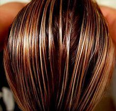 Rimedi naturali contro i capelligrassi