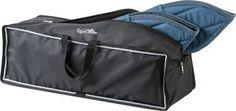 EQUITHÈME Bag for shipping boots on Ekkia, the horse's world Horse Boots, Horse World, Tack, Horses, Ship, Ships, Horse