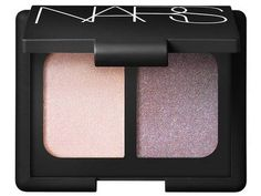 NARS Wildfire Spring 2017 Collection – Beauty Trends and Latest Makeup Collections | Chic Profile