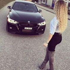 WEBSTA @ bmw_girls - BMW GIRLS PAGEFollow my crew @bmw_e30love @bmwcoool#bmw_girls #bmwgirl #bimmer #bmw #bmwgirls #bimmergirl #bimmergirls #bimmer_girls #fashion #girlsfashion #bmwlife #bmwlove #bmwcoool #bmwclub #bmwm #car #cargram #cargirl #girl #love #beautiful #carlifestyle #bmwporn #girlpower #ootd #hot #boots