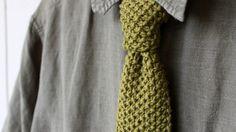 thumb-necktie-seed-web