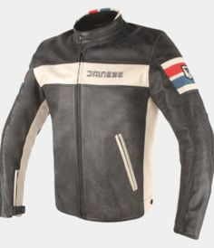 Leather Motorcycle Jacket https://www.mr-styles.com/product-category/motorcycle-collection/motorcycle-jackets/