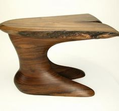 'Tree' table