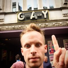 Katya Says . Red Scare, Katya Zamolodchikova, Trixie And Katya, Lets Play A Game, Queen Makeup, Rupaul, Call Her, Reaction Pictures, Fandoms
