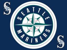 I love the Mariners.  It's the ONLY Washington sports team that I like.  All my other sports followings are out of state.