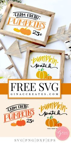 Free SVG Cut File - Fall Shirts - Ideas of Fall Shirts - pumpkin sign ideas free svg cut file Pumpkin Patch Farm, Shilouette Cameo, Design Mandala, Fall Projects, Vinyl Projects, Craft Projects, Circuit Projects, Project Ideas, Freebies
