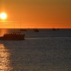 Richard W J Conyard - Purchase prints & digital downloads Lobster Season, Photography Store, Morning Sunrise, Prince Edward Island, Fishing Boats, Sailing, Framed Prints, Sunset, Digital