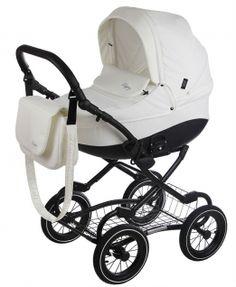 Детские коляски Коляски-люльки TUTIS (ТУТИС)