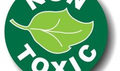 6 Ways To Detoxify Your Home