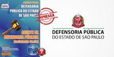 Nova -  Apostila Concurso Defensoria Pública SP - Assistente Social  #apostilas