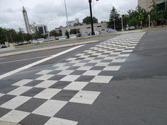 charlotte-nascar-hall-of-fame crosswalk