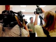 JOEL OSTEEN REBUKED BY 6 BORN AGAIN CHRISTIANS @ LAKEWOOD CHURCH - YouTube