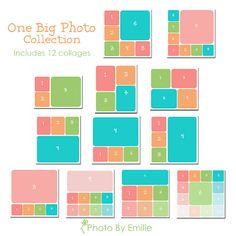 51 best cs6 templates images in 2012 free printables. Black Bedroom Furniture Sets. Home Design Ideas