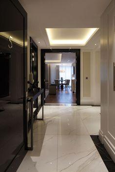 Client: rachel winham date: february 2015 дизайн интерьера in 2019 home dec Floor Design, Ceiling Design, Tile Design, Design Design, Apartment Interior Design, Interior Decorating, Bedroom Wall Colors, Home Ceiling, Best Interior