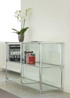Bar Cart, Design, Furniture, Home Decor, Table Desk, Dessert Table, Interior Design, Design Comics, Home Interior Design