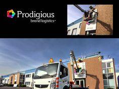 Studio_Prodigious