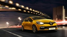 New session with Steffen Jahn for Renault Clio RS and Zerone for post-production Clio Rs, New Renault Clio, World Finance, New Cars For Sale, Dual Clutch Transmission, Car Rental, Sport Cars, Concept Cars, Budget