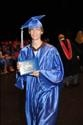 Photos from 2013 Churchill H.S. Graduation Ceremony - Professionally Photographed by John Dutton Photography  2013