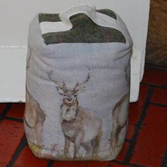Voyage Maison Moorland Stag Doorstop | Gifts & Home Accessories | Doorstop Voyage Maison £28.75 http://www.amazon.co.uk/gp/product/B00JVRLSHC/ref=as_li_qf_sp_asin_il_tl?ie=UTF8&camp=1634&creative=6738&creativeASIN=B00JVRLSHC&linkCode=as2&tag=miemax-21