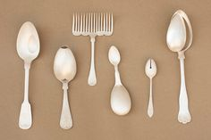 Spoons, Maki Okamoto