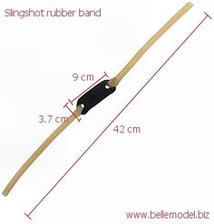 Replacement rubber only. Noisy Neighbors, Forks Design, Pretoria, Rubber Bands, Folded Up, South Africa, Gadgets, Gadget