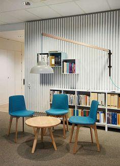 Kristallen, Lund, Sweden. Lamp: Studioilse w084, Wästberg bij #Eikelenboom