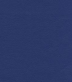 Ultraleather Baltic-2551 (56023-166) – James Dunlop Textiles | Upholstery, Drapery & Wallpaper fabrics
