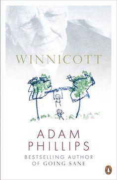 Winnicott by Adam Phillips http://www.amazon.com/dp/0141031506/ref=cm_sw_r_pi_dp_NjK6ub1GPVSAQ