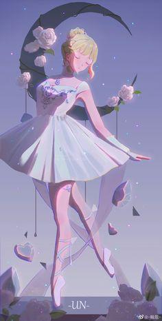 Cartoon Girl Images, Girl Cartoon, Girl Drawing Sketches, Cute Drawings, Character Design Girl, Character Art, Anime Korea, Anime Galaxy, Princess Drawings