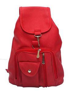 393af629f582 Buy Online Stylish Girls School Bag At Affordable Price In India!  bag  bags
