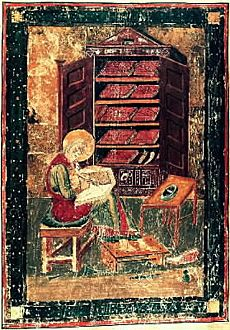 Esdra e Neemia - libri della bibbia