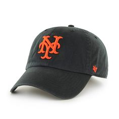 85 Best New York Mets of the National League images  4798f7c16986