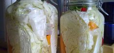 ΛΑΧΑΝΟ ΤΟΥΡΣΙ Greek Cooking, Cooking Time, How To Cook Rice, Food To Make, Sweets Recipes, Cooking Recipes, The Kitchen Food Network, Easy Chicken Parmesan, Fermented Foods