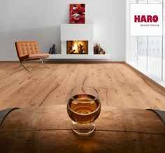 HARO by IBDesign #IBDesign #HARO #parketta #lakberendezés #interiordesign #interor #home #otthon #design #homedesign #lakberendező