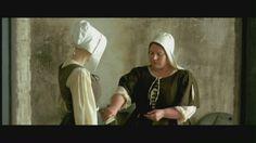 scarlett johansson girl with a pearl earring   Girl with a Pearl Earring - Scarlett Johansson Image (28599809 ...