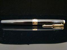 #RangeRover Pen, 24k Pure Gold Plated, #Gift Idea