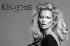 FREE Sample of Kerastase Paris Hair Care http://freebies.myfreedeals.com/free-sample-kerastase/ free sample   free samples   kerastase   free hair products   freebies   freebies by mail   freebies in the mail   free samples by mail
