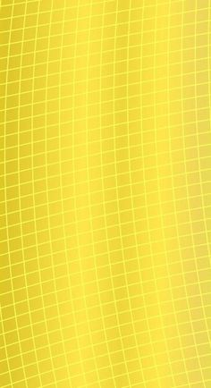 More than 1000 FREE vector designs: Abstract modern grid background - vector graphic design from curved angular lines Free Vector Backgrounds, Free Vector Graphics, Free Vector Images, Abstract Backgrounds, Colorful Backgrounds, Vector Design, Graphic Design, Business Presentation Templates, Yellow Background