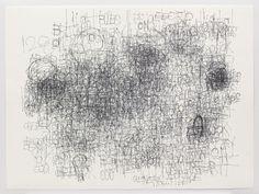 Dan Miller. Untitled. (2006)