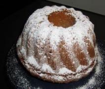 Königskuchen (klassisch)