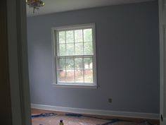 Yoga Room Colors stardew paint color sw 9138sherwin-williams. view interior and