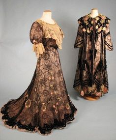 Image result for belle epoch evening gowns