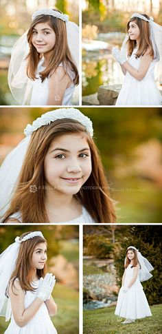 Photo ideas - Bella Dreams Photography blog credit