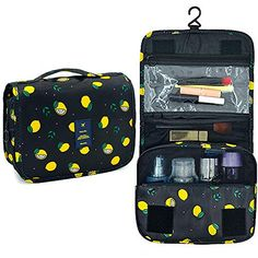 207ac3517e90 SCOUT IDKase Fangirl Grab and go! If your pocket is your purse, you ...